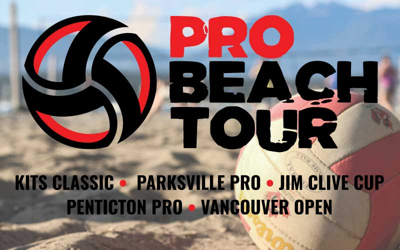 Pro-Beach-Tour-Event-title-2018