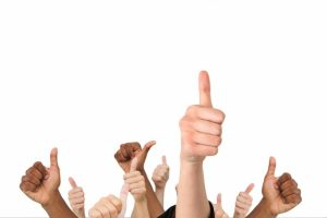 set of hands with thumbs up 1134 312 300x200 - set-of-hands-with-thumbs-up_1134-312